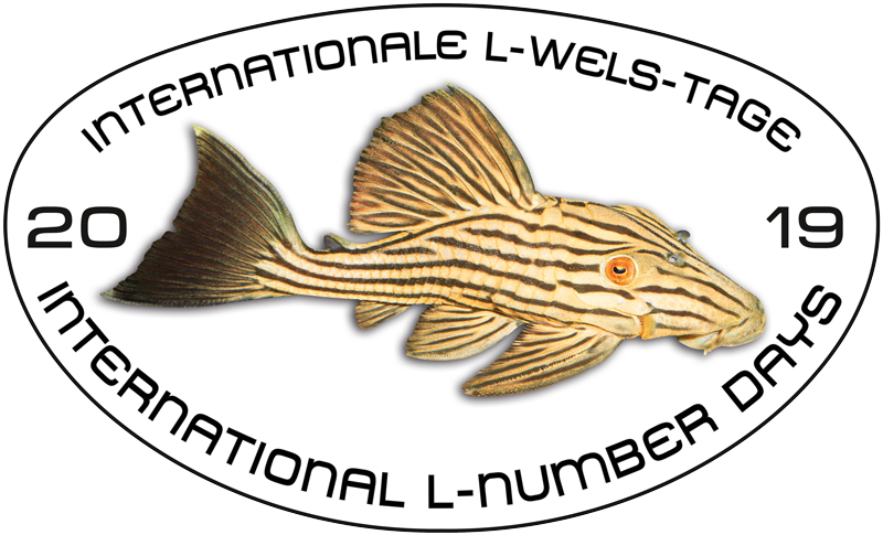 Internationale L-Wels-Tage / International L-Number days